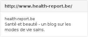 http://www.health-report.be/